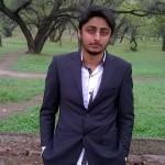 Alizaib Hassan