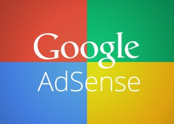 Google AdSense Introduces Educación Inicial
