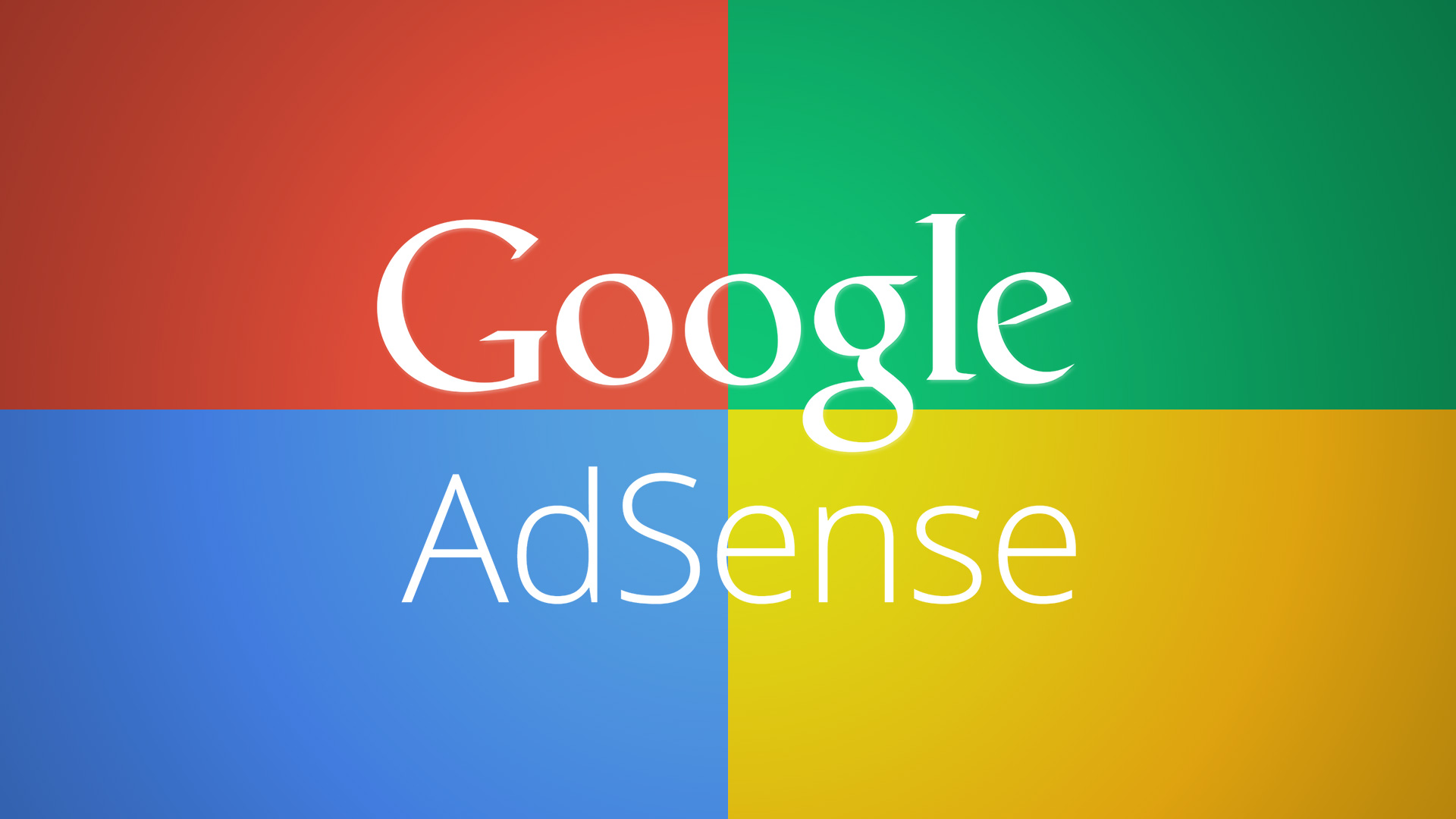 Google AdSense Introduces Educación Inicial