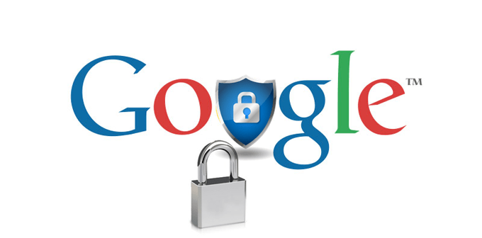 The glibc DNS Client Issue: Google Online Security Debugging Tools