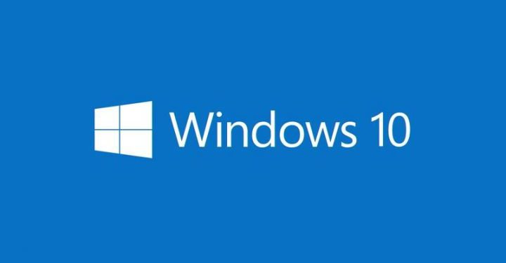 Microsoft Announces Windows 10 Insider Preview Build 14267