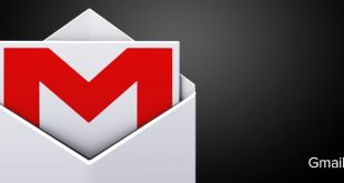 Use Rich Text Formatting and Instant RSVPs on Your Gmail Accounts