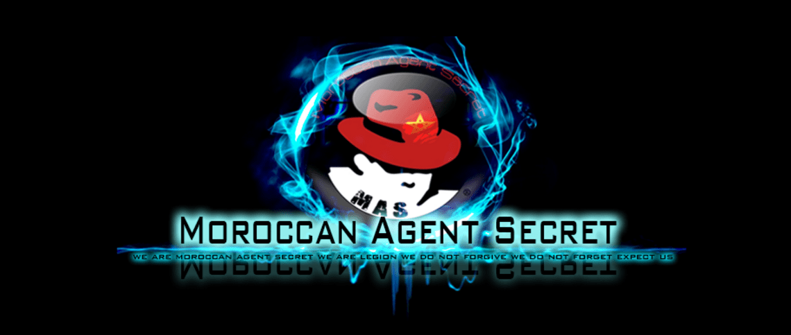 Cascade County Montana Official Website Hacked By Moroccan Hackers