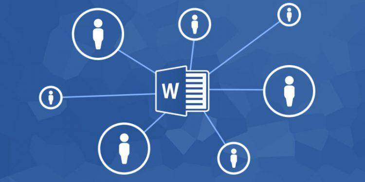 Microsoft Word Macro Execution 0day Exploit Found