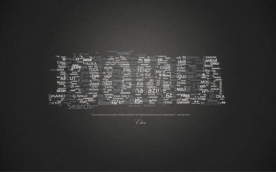 Joomla! 3.6.4 Admin TakeOver Exploit is Now Public