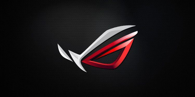 Asus Gets Hacked By The Waledac & RootxFlood