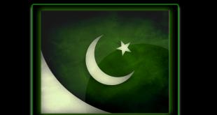 CyberCrime Ghana Website Hacked By Pakistani Hackers