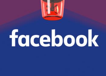 Facebook Chat Messenger Goes Down/Offline