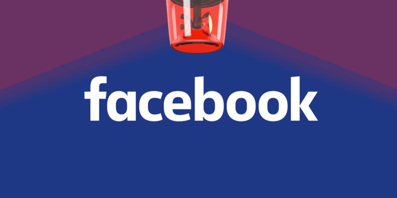 Facebook Messenger Goes Down/Offline Worldwide