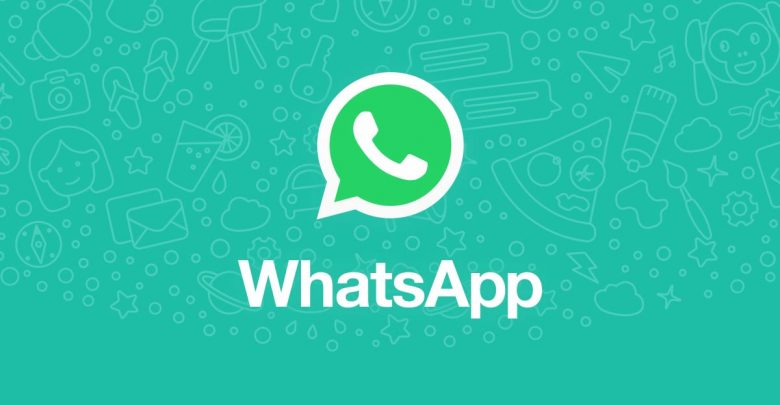 WhatsApp experiences brief outage as world brings in New Year