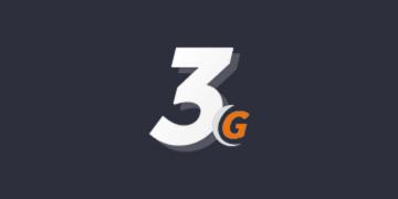 3G UK
