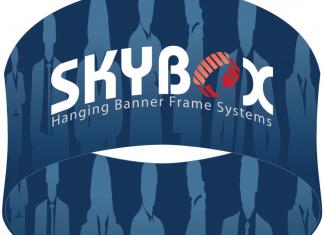 Banner Tech Development and Trends