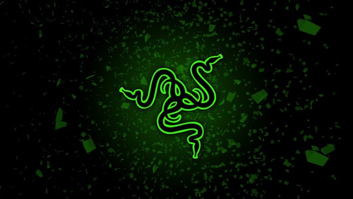 Having problems with your Razer peripherals? Contact Razer Support or learn more about support topics that will help you with your Razer products.