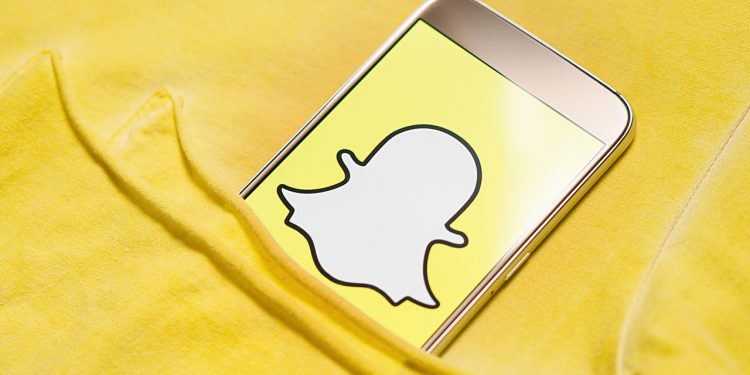 Snapchat The Spy Apps