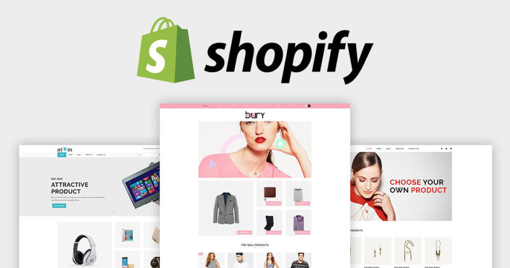 7 stellar fashion and apparel themes from shopify you must. Black Bedroom Furniture Sets. Home Design Ideas