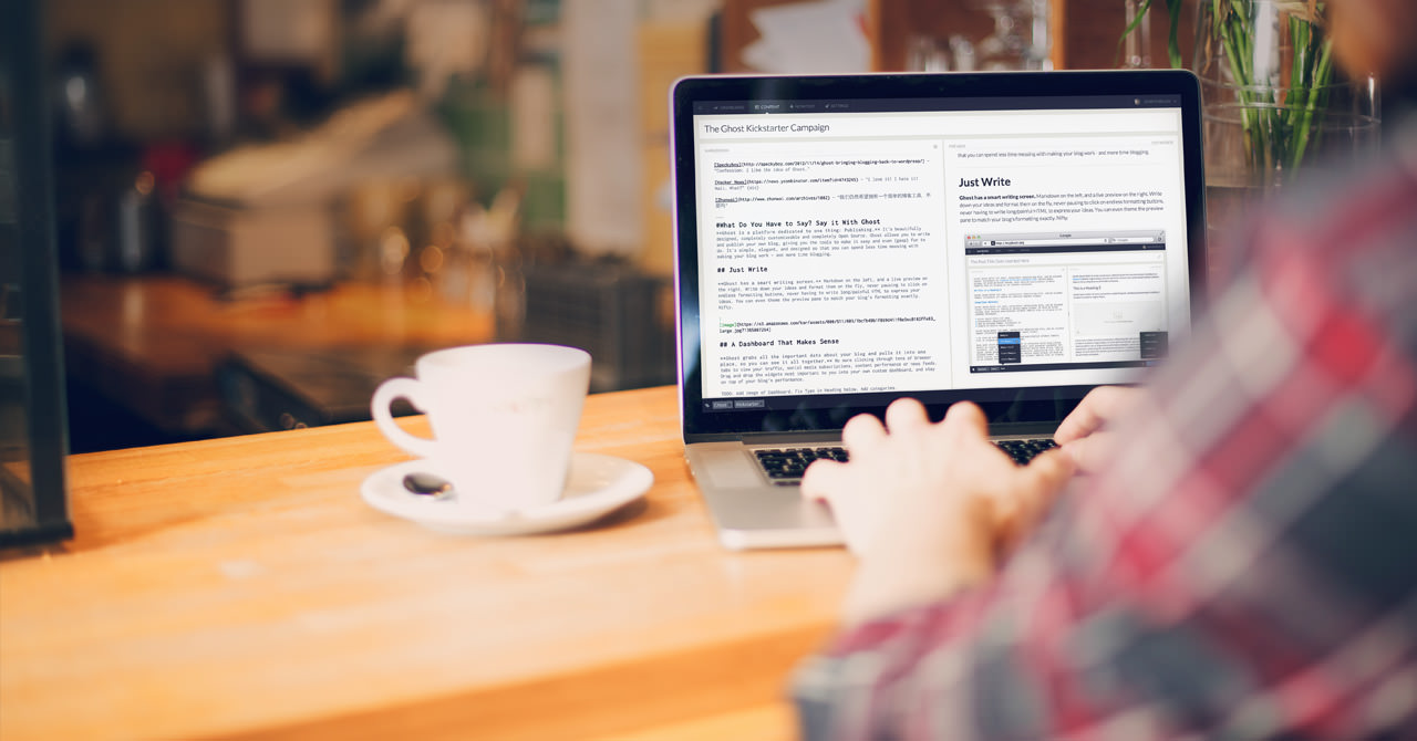 3 Essential Guest Posting Tips for Beginners