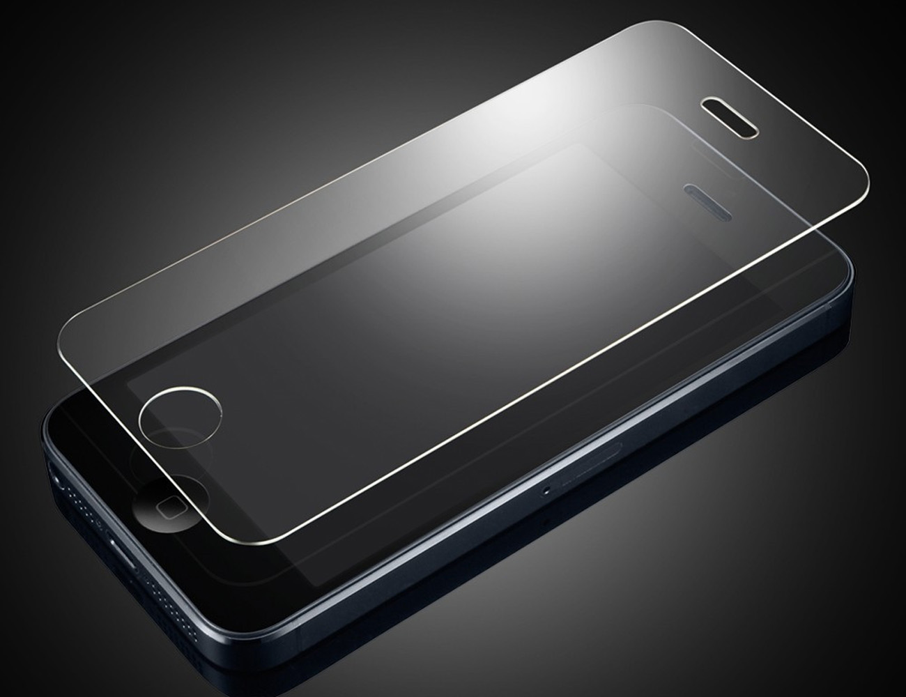 Are Screen Protectors Really Worth It?