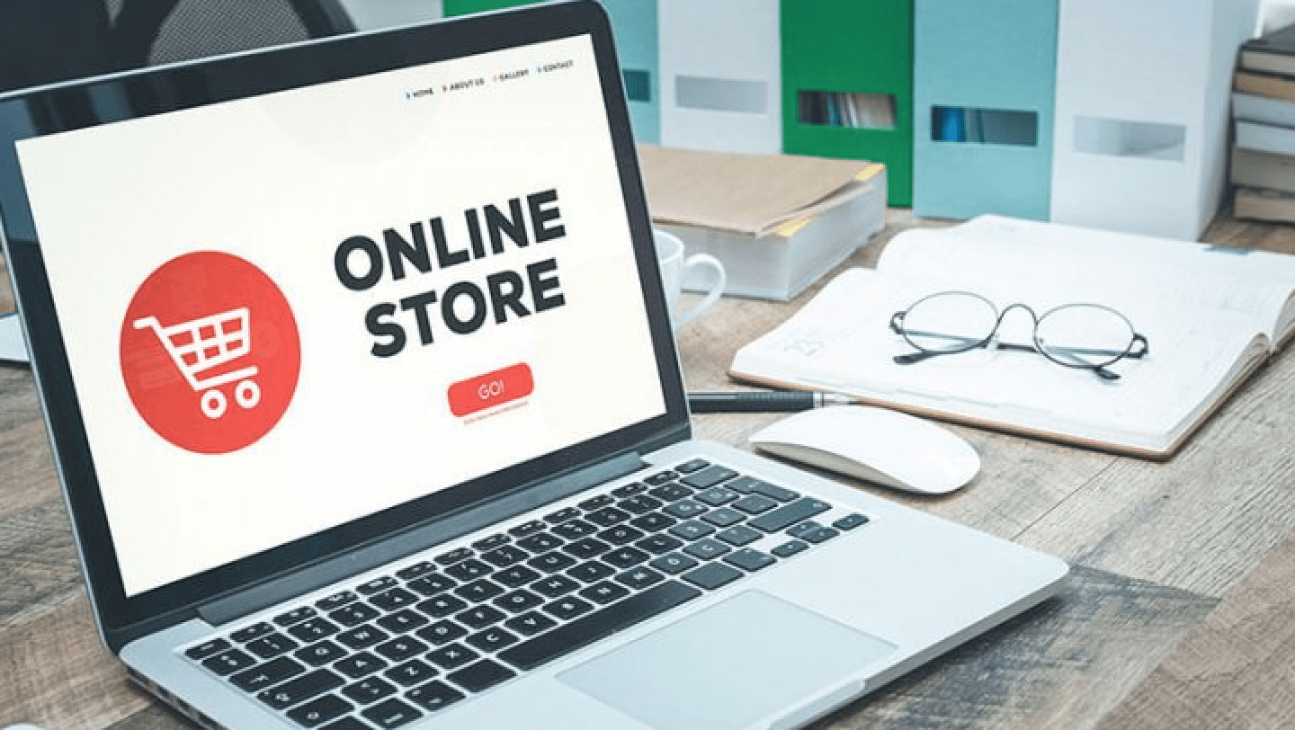 How You're Using a Payment Gateway for Your Online Store