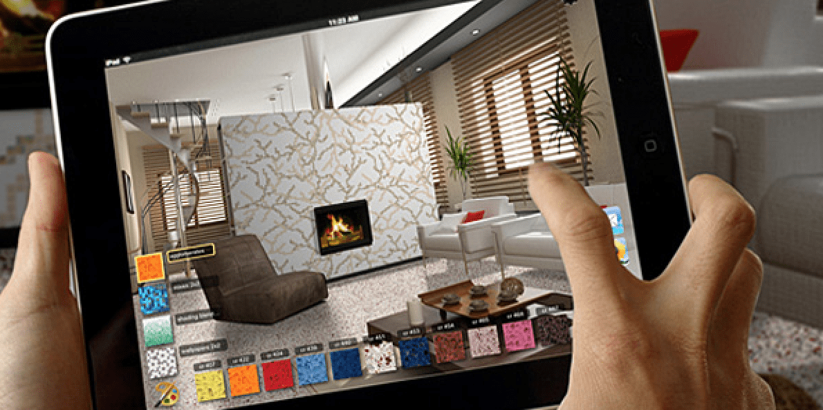 2 Tips on How To Revamp Your Cellar With the Help of Technology