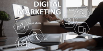How You Can Benefit From An SEO & Digital Marketing Training Center