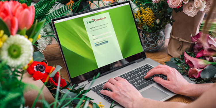 How The Floral Industry Has Benefited From e-Commerce