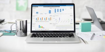 Identifying How Contract Management Software Can Help Your Investment Banking Firm