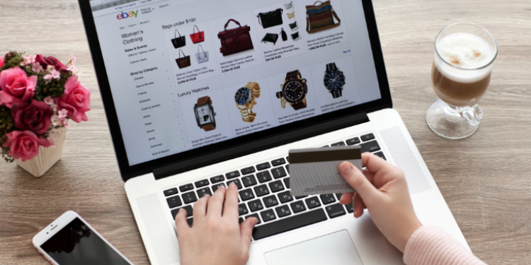 4 Inventory Software Strategies You Can Use to Make the Most of Working with eBay