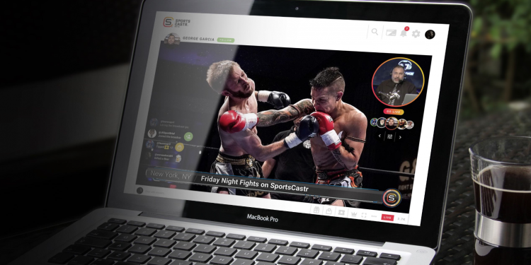 Tips to Use Social Media to Promote Muay Thai Camp in Phuket and Thailand Business