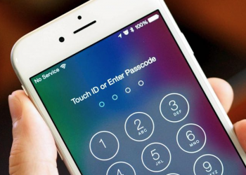 What is Phone Unlocking And Why You May Want To Consider It