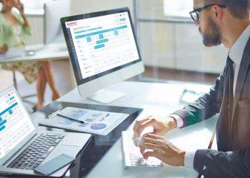 The Role of API Integration in Modern Enterprises