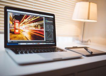 Actionable HubSpot Website Migration Tips