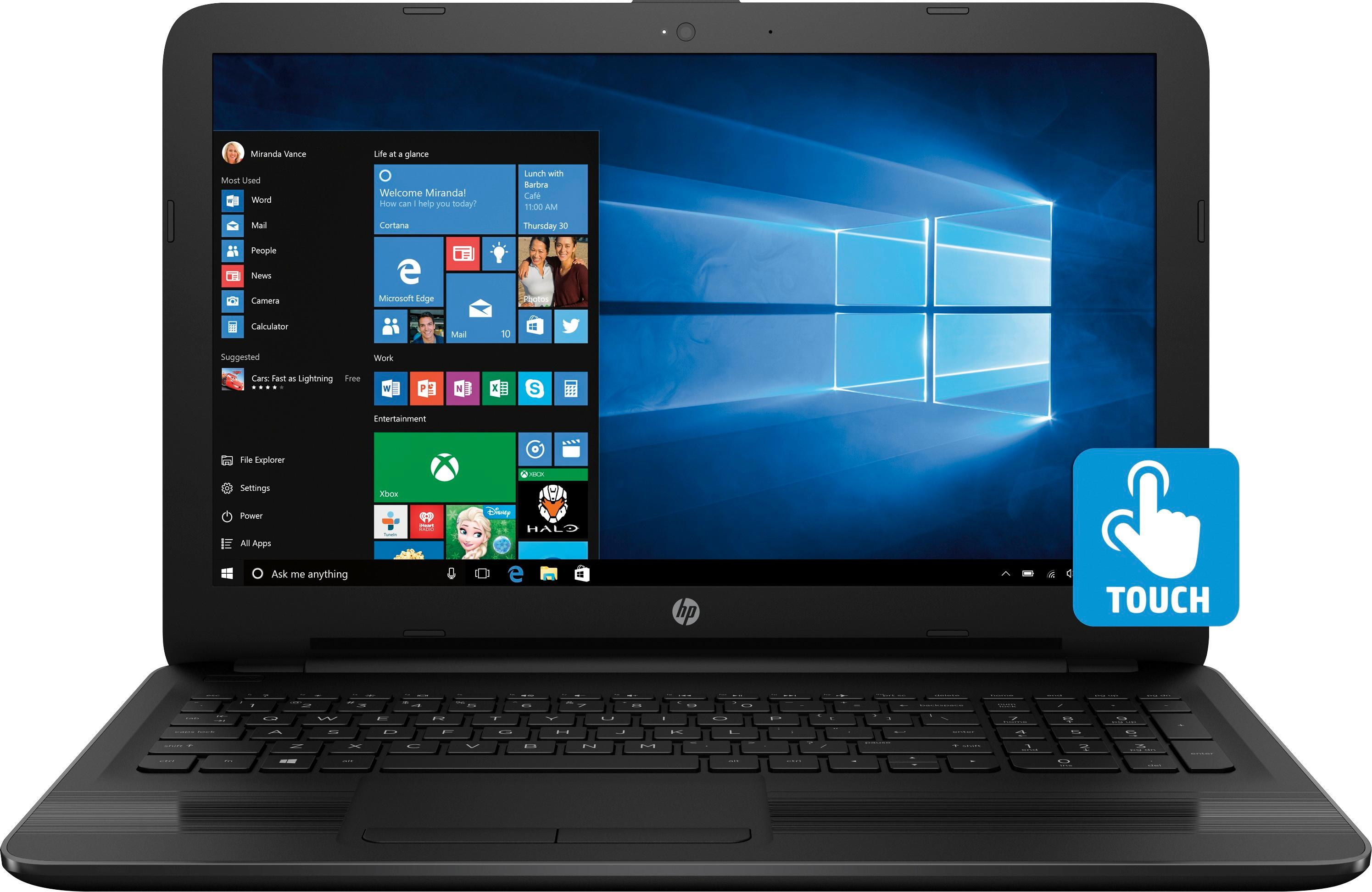 Useful Tips To Choose A Good Laptop Under 600 Dollars