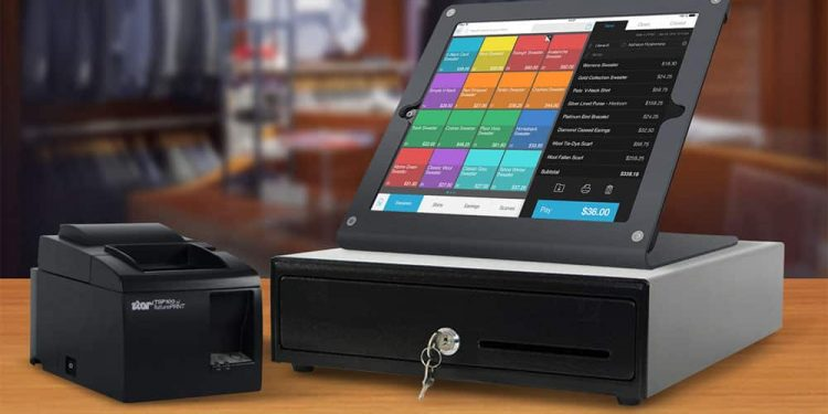 Is Talech a Good Restaurant POS System?