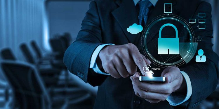 Mobile Security Threats You Should Know About