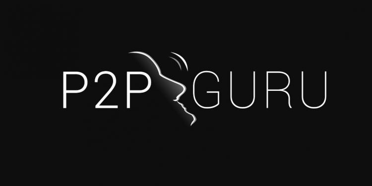 P2P Guru