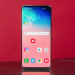 Should You Upgrade To Samsung Galaxy 10?