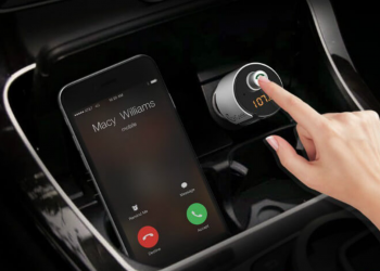 How to select the best Car Bluetooth Device