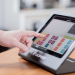 How to Keep Up With POS Industry Changes