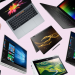 Top 5 Most Expensive Laptops in 2019