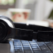 Top Professional and Technical Podcasts