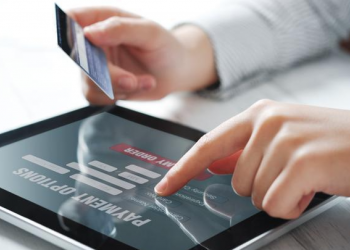Why You Should Consider Streamlining Online Payments for Your Business