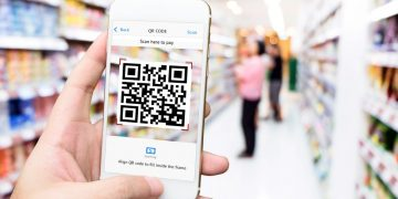 What is a QR Code and Exactly How Does It Work?
