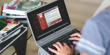 Biggest Ransomware Attacks of All Time