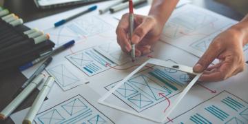 Understanding UX Designers and the Best UX Design Practice