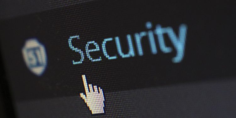 4 Biggest Cybersecurity Crises of 2019 to Date