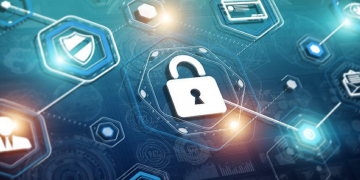 5 Ways to Protect Your Self from IP Address Hacking