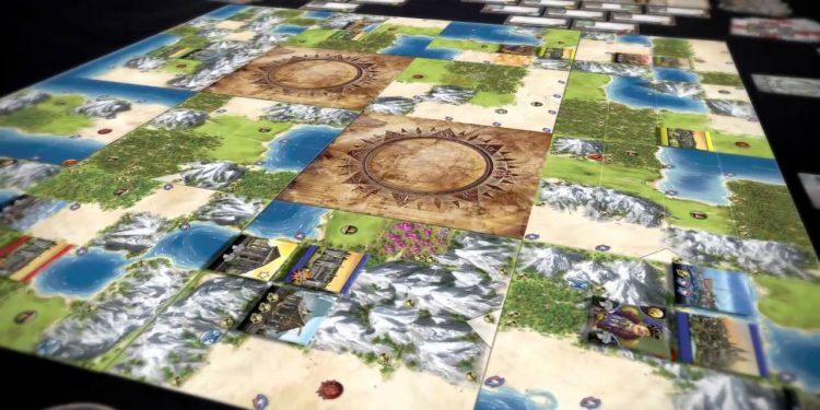 Best Classic Boardgames Everyone Should Try