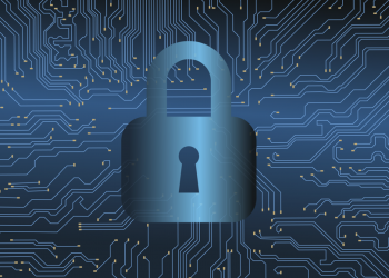 Cybersecurity Training for Employees: 3 Tips for Success