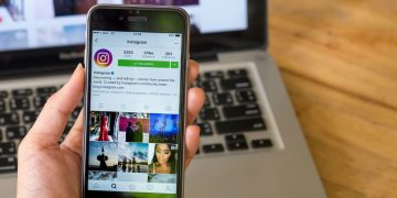 5 Reasons Local Businesses Get Noticed on Instagram These Days