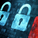 5 Ways to Improve Ecommerce Store Security